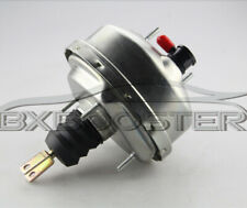BB-150 Power BRAKE BOOSTER FOR FIAT F131 1300 1600 85009691