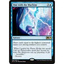 foil Rise from the Tides MTG ULTIMATE MASTERS