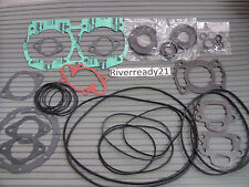 Sea-Doo XP-SP-GTX-GTS-GTI 580 587 Motor-Engine-Gasket-Kit-Set Complete In Stock