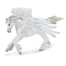 Pegasus Mythical Realms Safari Ltd NEW Toys Educational Figurines Fantasy