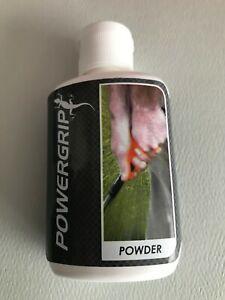 PowerGrip all weather grip enhancer for Golf:Tennis:Weights:Darts:Poledance: etc