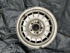 Mercedes-Benz Felge Oldtimer 6Jx14H2 1084000902 ET30