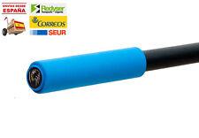 Bater/ía de Litio de Repuesto Bater/ía de Iones de Litio Apta para Bicicleta el/éctrica 48V 10AH 480W