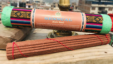 Sensual (Erotic Blend) Handmade Tibetan Incense Stick