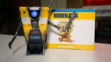 Borderlands The Handsome Collection Claptrap in a Box Edition PS4 PlayStation 4