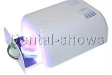 Mini Light Curing Light Cure Oven For Dental 240v