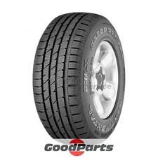 Continental (A) G C Zollgröße 22 Reifenkraftstoffeffizienz aus Reifen fürs Auto