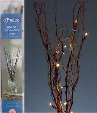 Premier Indoor Christmas Lights