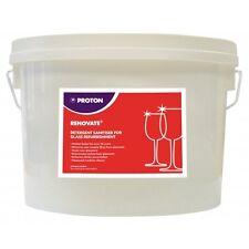 More details for proton renovate glass renovation powder 2.5 kg