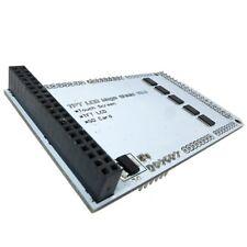"""TFT LCD Mega Shield v2.2  für Arduino Mega 2560 TFT 3.2"""" 4.3"""" 5.0"""" 7.0 Touch"""