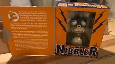 Nibbler Futurama Wind Up Full case 24