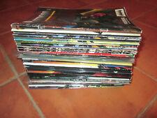 BATMAN: LOTTO 45 NUMERI (Play Press - Planeta De Agostini - Lion)