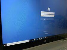"""HP ENVY x360 15-aq104na 15-aq101na 15.6"""" Touch Screen"""