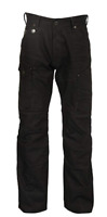 G-Star Loose Jeans General 5620 Loose 3D Raw Mens Size UK W30 L32 *REF81-21
