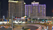 Polo Towers Villas Las Vegas NV-studio July 25-29 Jul sleeps 2