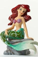 Disney Traditions The Little Mermaid Ariel A Splash of Fun Statue New