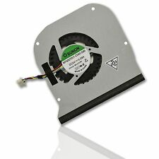Ventilador para Dell E6320 Fan Enfriador MF60070V1-C040-G99 0NV12R 4 Pines