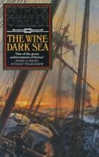 The Wine-Dark Sea - Paperback By O'Brian, Patrick - GOOD