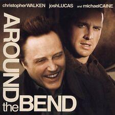 Around the Bend by Original Soundtrack (CD-2004, Rhino) BRAND NEW SEALED!