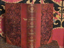Lachambaudie, Fables, précédées d'une introduction par Pierre Leroux illustré