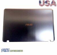 """New ASUS Q534U UX560U UX560UX Q524UQ 15.6"""" LCD Back Cover Lid 13NB0CE1P010111 US"""
