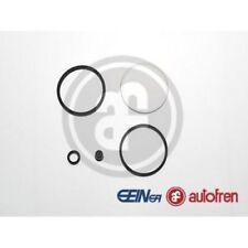 AUTOFREN SEINSA Repair Kit, brake caliper D4010
