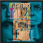 The Fleshtones - Take a Good Look (2008)