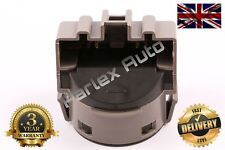 #OE 98AB-11572-BG 1677531 Ignition Switch Ford Transit Connect 02 > 2013