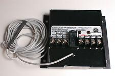 Qty. 2  192watt 12volt SOLAR PANEL BATTERY REGULATOR CHARGER