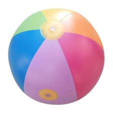Giochi all'aperto dell'acqua della palla gonfiabile dell'acqua di