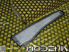 Ferrari Genuine Cabin Pollen Filter Air Filter A/C 456 575 63897800