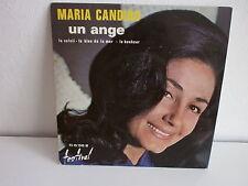 MARIA CANDIDO Un ange FX 45 1349 M