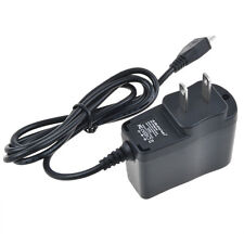 AC Adapter for Kobo Touch Edition Series eBook Reader N647-KBU-B Power Supply