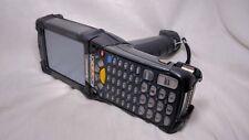 Motorola Symbol 9090 Mc9090-Gj0Hjefa6Wr Windows Mobile 5 Barcode Scanner Lorax