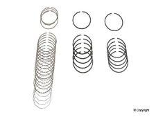 WD Express 061 26013 599 Piston Ring Set