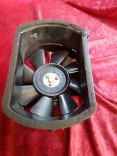 Suzuki Vz 800 M 00 Wvb4 Kühlerventilator Lüfter Kühlerlüfter