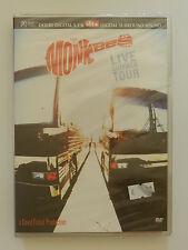 DVD The Monkees Live Summer Tour Neu originalverpackt