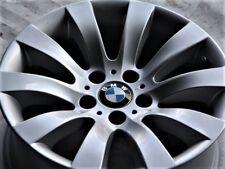 ORIGINAL BMW E60 E65 E39 E38 17 ZOLL 6777347