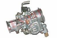 Jeeps F Head Carburateur Carb Conduite à gauche Willys M38A1 CJ3B CJ5 F1
