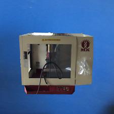 Bridgeport CNC Milling Machine for sale | eBay