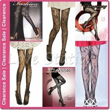 Unbranded Nylon Hand-wash Only Stockings for Women