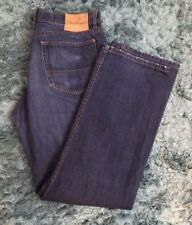 Paul Smith Regular Classic Fit, Straight 30L Jeans for Men