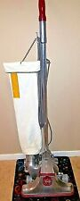 Kirby-Model:514-Vintage (1954) Upright Vacuum Cleaner-The Scott & Fetzer Co.