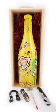 Taittinger Brut Champagne & Sparkling Wines