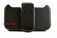 OEM Replacement Belt Clip Holster for Apple iPhone 4 4S OtterBox Defender Case