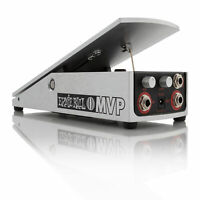Ernie Ball MVP Most Valuable Pedal