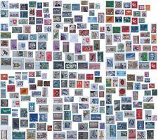Briefmarken Alle Welt tolle Sammlung aus Nachlass   669r)