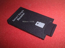 32GB (32GB x 1) MEMORY STICK MSPD PRO DUO CARD FOR PSP 1000 2000 & 3000 SERIES