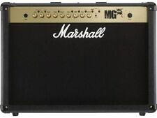 Marshall MG102FX Guitar Amp