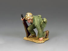 Sagers Soldiers and Miniatures | eBay Stores